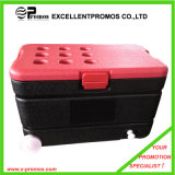 Profesional Factory Direct Supply 60L Ice Cooler for Wine and Food (EP-C7151)