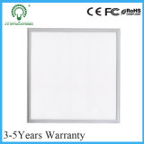 Aluminum Thickness LED 300X300 Panel Light for Kitchen