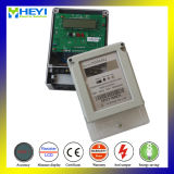 Digital Electricity Meter for Smart Meter Electricity 220V 100A Stop Reading Data