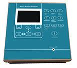 Good Quality NIBP Simulator in Hot Sales