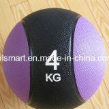 Fitness Heavy Weightpower Medicine Ball
