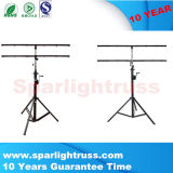 Stage Light Stand Ys-1101
