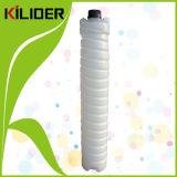 Ricoh Compatible Laser Copier Toner Cartridge (8105D 8205D)