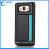 Cell Phone Cases Hybrid PC TPU Hard Cover for iPhone/Samsung/LG