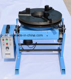 Light Welding Positioner HD-100 for Automatic Pressure Vessel Welding