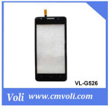 for Huawei G526 Touch Digitizer Replacement