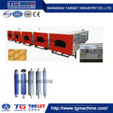 Biscuit Making Line Made in China