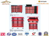 Haylite Steel Workbench, Metal Storage Tool Cabinets, Tool Cabinets