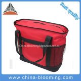 Top Selling Polyester Fold Reusable Carry Shoulder Tote Shopping Bag
