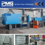 Special Offer Plastic Vertical Injection Moulding Machine Price