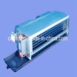 Vertical Concealed Fan Coil China