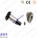 Made in China Pinion Gear of Pg-4 with High Quality