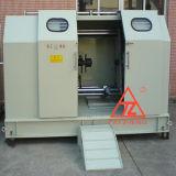1250 Twister Machine Technology Profiling Twsiting
