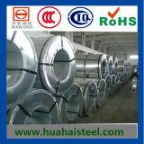 Hot DIP Az Coated Steel Coil (GL)