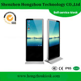 Wholesale 42 Inch PC Screen Advertising Kiosk for Airport