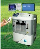 Home Use Medial Psa Oxygen Concentrator 0-10L/Min (JAY-10)
