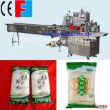 PLC Control Automatic Rice Noodle Packing Machine
