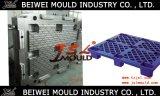 Pallet Plastic Mould Design