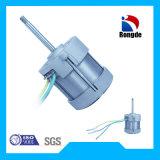 Brushless Motor for Blower-Vacuum