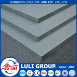 E1 Laminate Chipboard Price From China Luligroup
