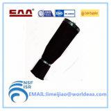 Rear Rubber Air Suspension Spring A7058/A7059