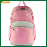 Fashion Beautiful School Bag Backpack (TP-BP108)