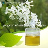 Top Quality Natural Eugenol CAS: 97-53-0