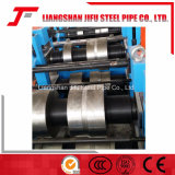 Metal Ceiling Furring Channel Cold Roll Forming Machine