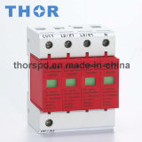 20ka-60ka Surge Protector AC Surge Protection Surge Arrester for CE