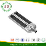 300W LED Street Light with CREE LEDs Meanwell Driver 5 Years Warranty