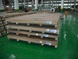 6063 T6 Aluminium Alloy Plate/Sheet Price