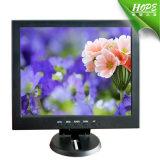 """10.4"""" TFT LCD Display Small Size Car Monitor"""