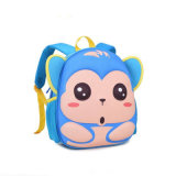 Fashion Cartoon Primary School Bag 1-3 Grade Children′s Backpack (GB#13)
