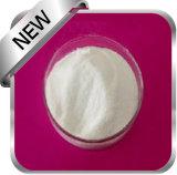 Anesthetic Pain Killer / Anodyne CAS 136-47-0 Tetracaine HCl / Tetracaine Hydrochloride