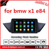Car Audio/GPS Navigation/for BMW X1 E84 2009-2013 Car DVD Player