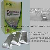 GMP, Top Collagen, Iyouth 100% Natural Collagen Peptide Calcium Magnesium Powder Luxury, Heath Food