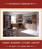 Modern Fashion Customized Kitchen Furniture