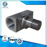 Forged High Precision 20CrNiMo Steel Machining From China