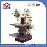 (X8140/UM-400) Universal Tool Milling Machine