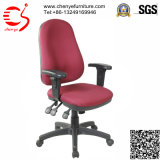 Back Adjustable Fabric Office Chair/Office Furniture (CY-C2110-3 STG)