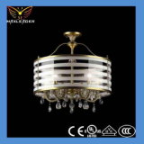 2014 New Hotsale Crystal Chandelier CE/VDE/UL