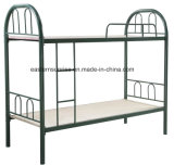 Full Size Loft Bed/Metal Loft Bunk Bed