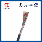 High Speed Municipal Telephone Cable Hya From Verified Supplier