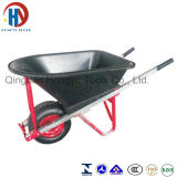 Utility Wheel Barrow for Pasture Lands, The Orchard (WB8612)