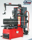 Different Kinds of Tyre/Tire Changer