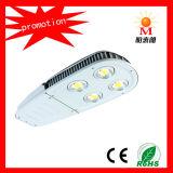 LED Lighting/ Roadway LED Lamp (MR-ld-80W)