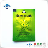 Health Food for Male Anti-Fatigue, OEM Extra Strong Herbal Capsules, Diet Pills