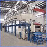 China Paper Machine Price, Automatic Carbonless Paper Coating Machine