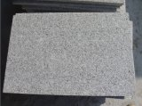 Low Price Light Grey G603 Granite for Projects