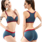 Exercise Outfits, Fitness Wear, Training Wear, Jogging Wear, Gym Wears